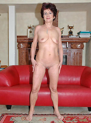 Sexy of age european pussy pics