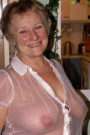 Sexy grandmas nude pictures