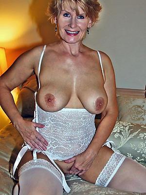 Nude full-grown xxx pics