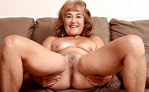 Amateur pics of xxx mature tits