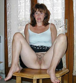 Naughty mature ex swain porn pics