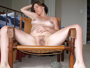 Mature previously to girlfriend porn pics