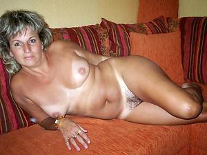 Busty amateur mature girlfriend sex photos