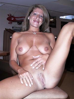 Xxx mature slut wife amateur pics