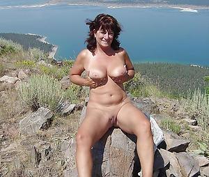 Interesting full-grown slut wifes naked photos