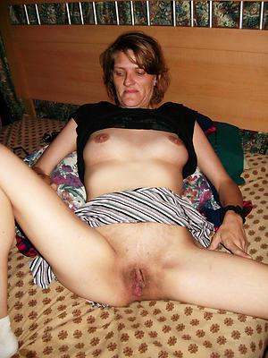 Naughty adult women vagina nude photos