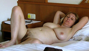 Slutty mature white whores