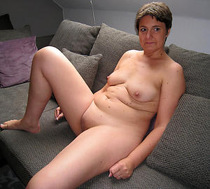 Amateur mature whore wife pics