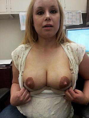 Domineer sexy mature porn galleries