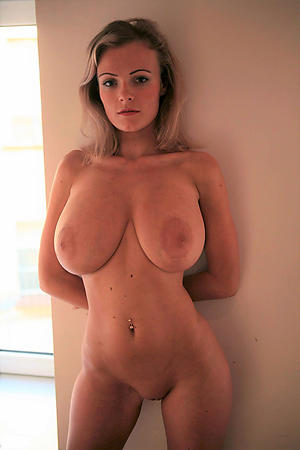 Seductive mature busty babes