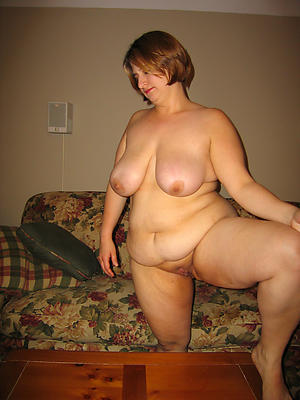 Xxx mature amateur homemade