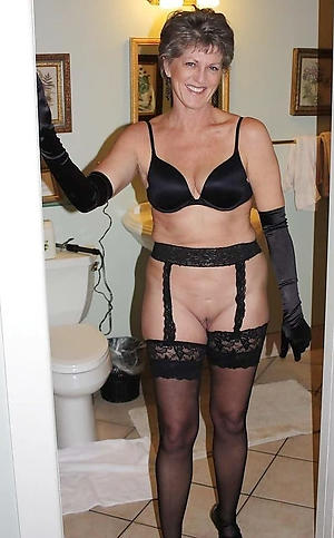 Mature homemade amateur porn pictures
