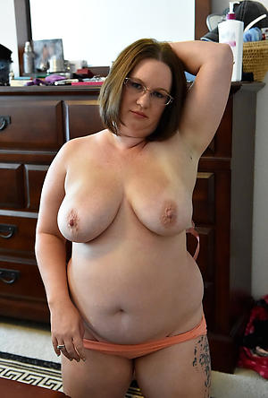Homemade mature xxx