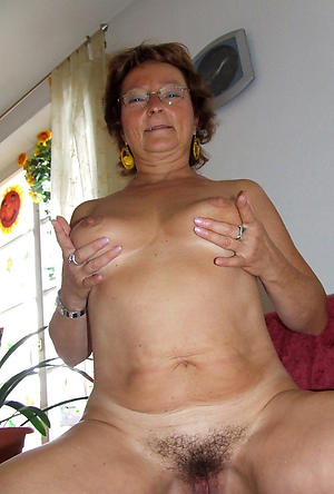 Amateur homemade mature xxx