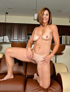 Homemade mature xxx nude pics