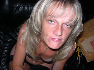 Homemade mature xxx naked pics