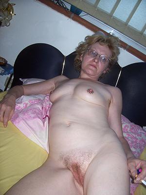 Gorgeous homemade porn mature