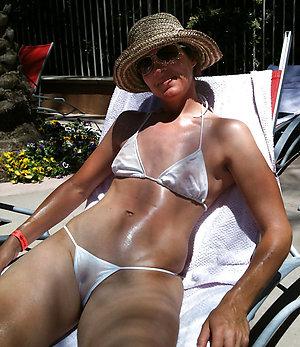 Pretty womens bikini swimsuits sex