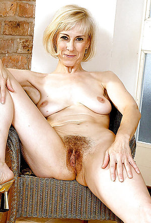 Favorite mature blonde pics