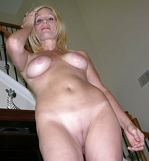 Xxx blonde naked ladies