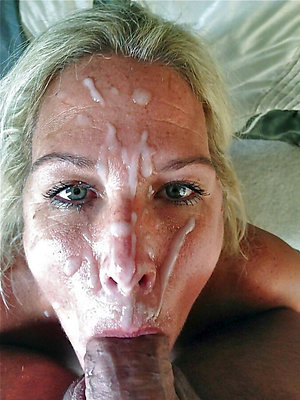 Older milf blowjob pictures