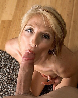 something is. cum in mommys pussy And have faced