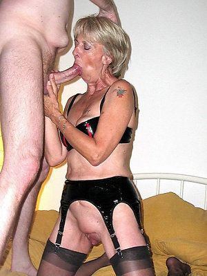 Homemade mature blowjob sex pictures