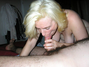 Sexy mature women blowjobs sex pictures