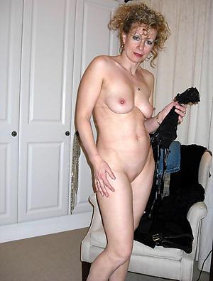 Hot mature white women amateur pics