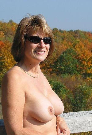 Amazing timeless mature porn pictures