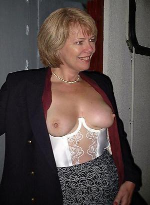 Hot classic grown up porn photos
