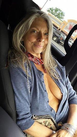 Free of age older woman amateur pcs