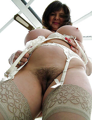 Amateur mature women xxx