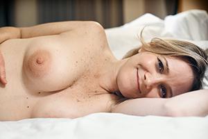 Free mature whore fit together amateur pics