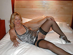 Mature whore wife porn gallery