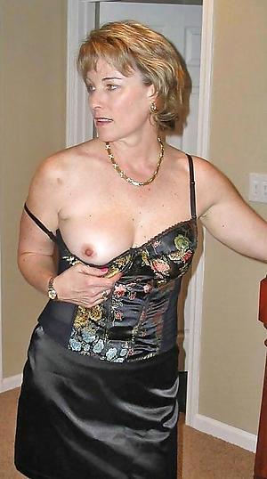 Slutty mature erotic images