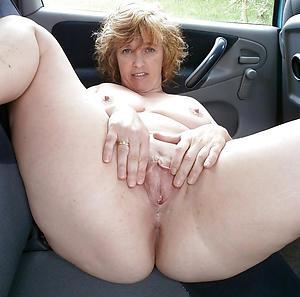 White mature wife tiro porn pics