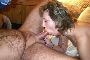 Mature white women porn pictures