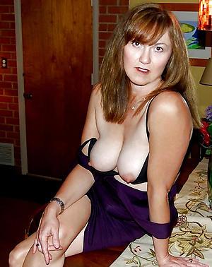 Inexperienced mature naked ladies