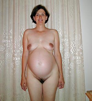 Xxx pregnant matures