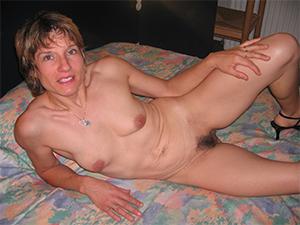 Nude mature milf xxx foto