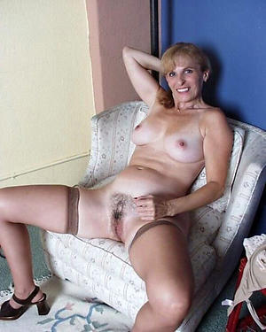 Hot mature milf xxx nude photos