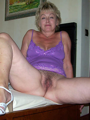 unorthodox pics be beneficial to private milf