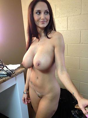 Pretty bonny adult naked pics