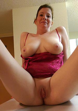 Beautiful mature milf porn galleries