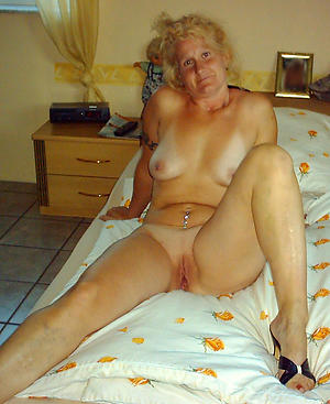 Hot milf homemade