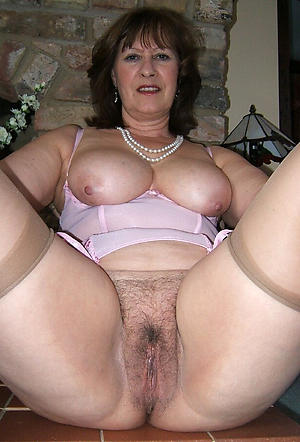 Naughty mature and continent pictures