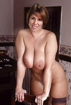 Easy mature free with the addition of single porn amateur pics