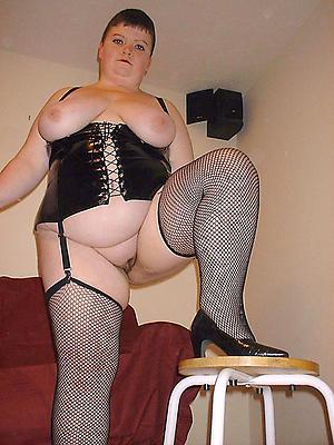 Sweet mature free and single nude pics