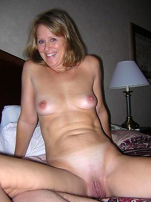 Amazing mature single women nude photos